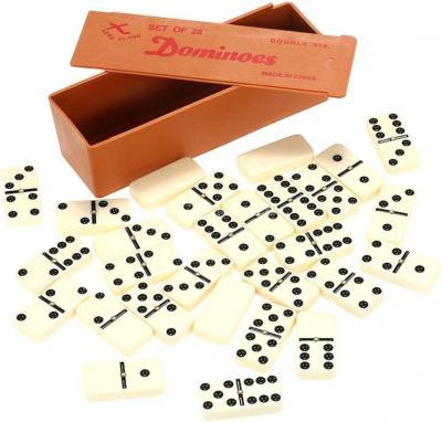 Loje Domino
