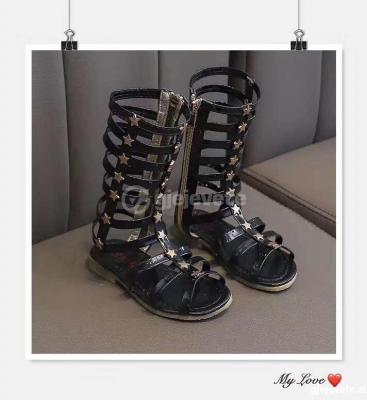 Sandale Per Vajza