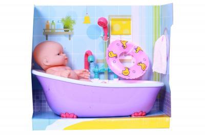 Kukull Me Vaske