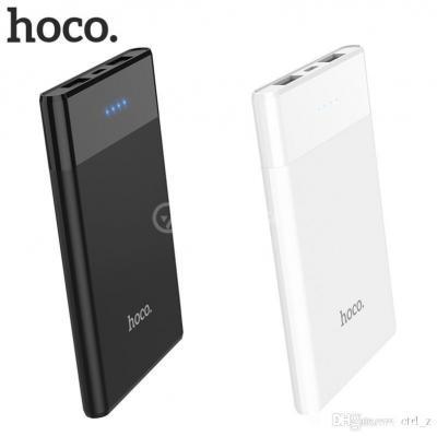 Power Bank Hoco