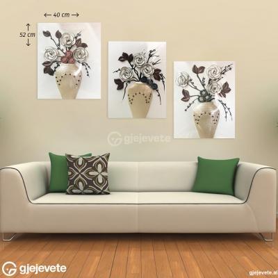 Set Me Piktura