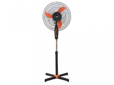 Ventilator Ajri