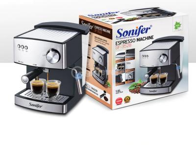 Beres Kafeje Sonifer