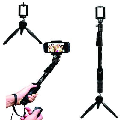 Shkop dhe Stativ Per Selfie