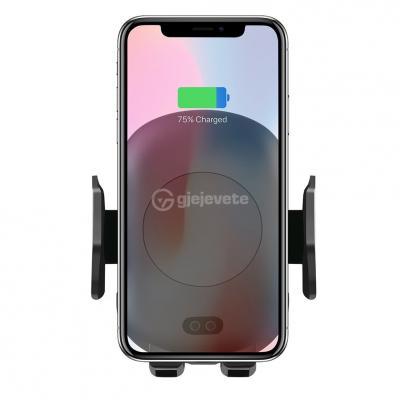 Karikues Me Wireless