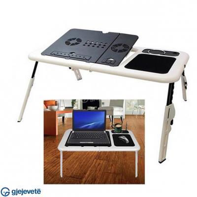 Tavoline Per Laptop