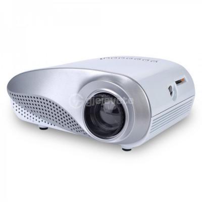 Mini Projektor RD-802