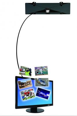 Antene Digjitale