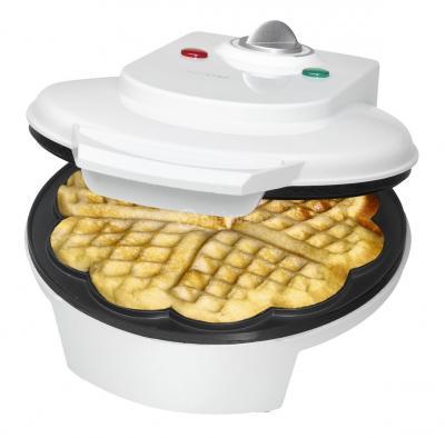 Beres waffles