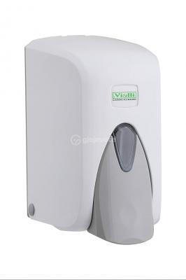 Mbajtese Detergjenti