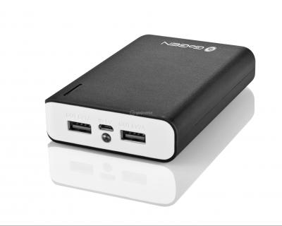 Power bank gogen