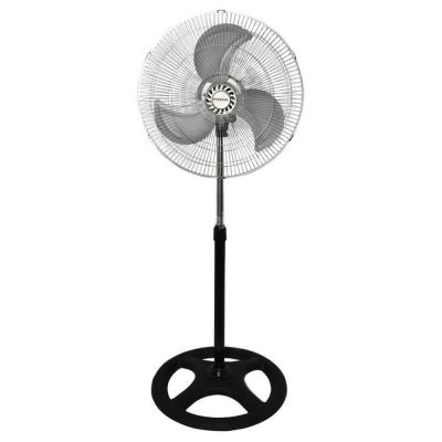 Ventilator hyundai