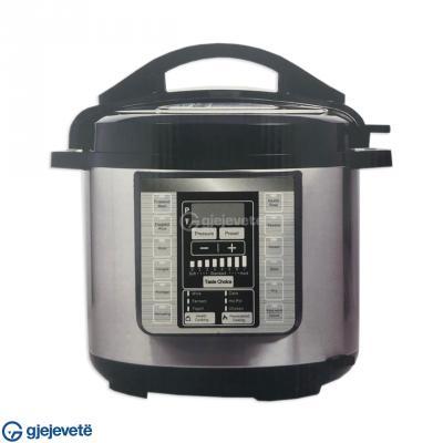 Tenxhere Multicooker