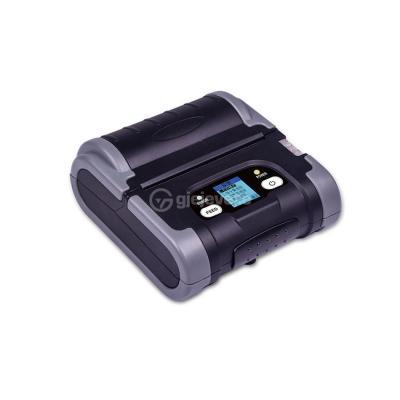 Printer Me Bluetooth