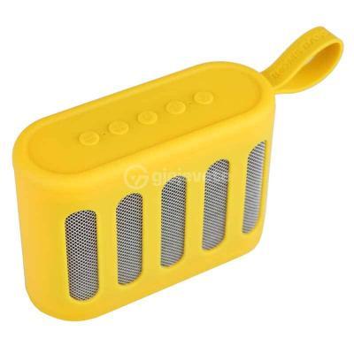 Boks Muzike Me Bluetooth