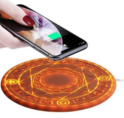 Karikues Telefoni Me Wireless