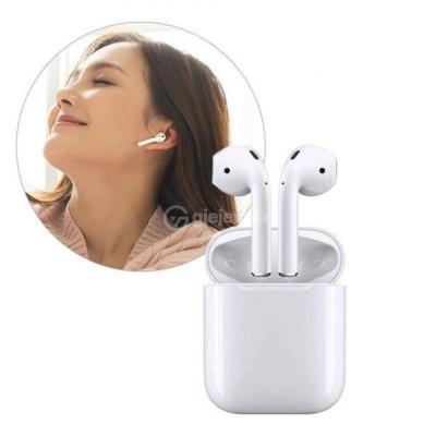 Kufje Me Wireless Per iPhone