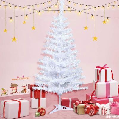 Peme per Krishtlindje