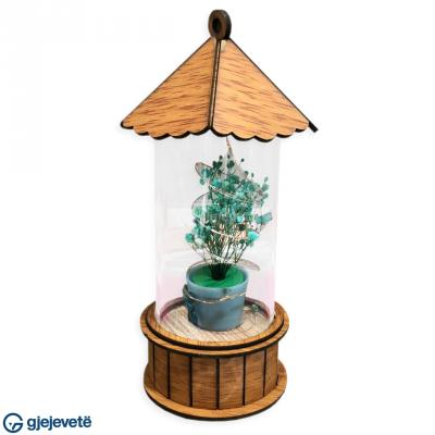 Ornament Me Vazo