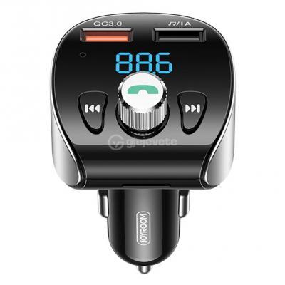 MP3 Per Makine