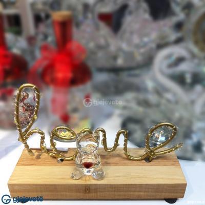 Ornament Zbukurues