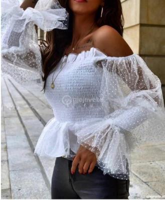Bluze Per Femra