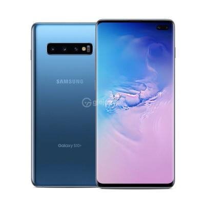 Samsung 10 Plus