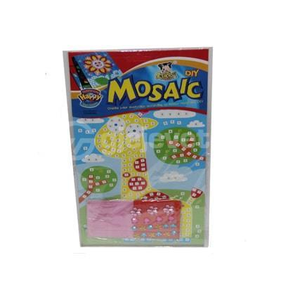 Mozaik Per Femije