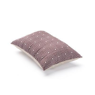 Jastek dekorativ Soft Touch Home, 45x45, Bezh