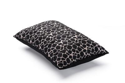 Jastek dekorativ Soft Touch Home, 45x45, Zeze