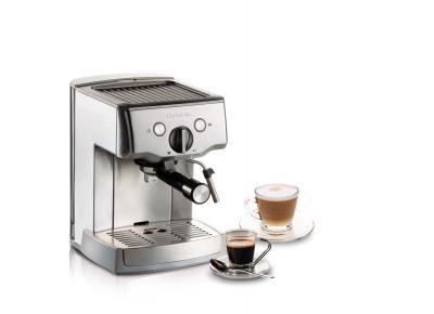 Ekspres Kafeje