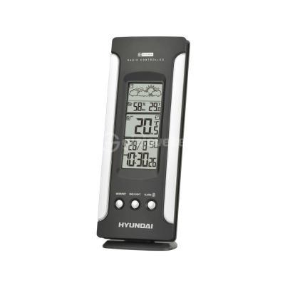 Termometer Meteorologjik Hyundai
