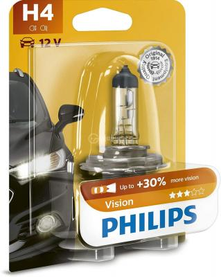Llambe Philips Vision Per Makine