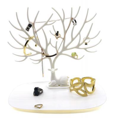 Pema e Aksesoreve