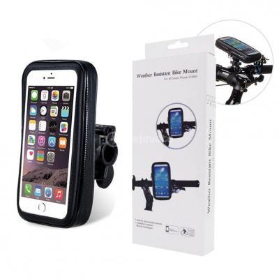 Mbajtese Telefoni Per Biciklete