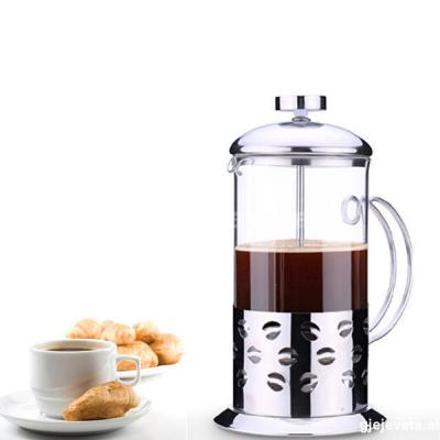 Ibrik Kafeje/Caji