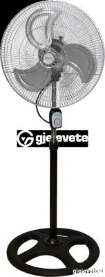 VENTILATOR ELEKTRA EV-1811K/MA