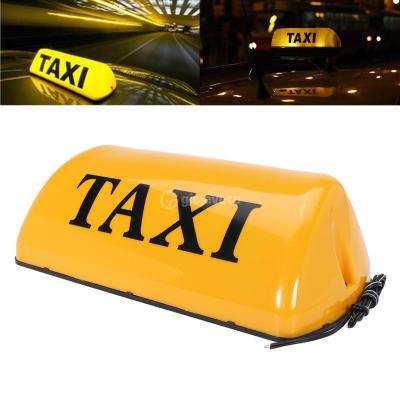 Drite Taxi