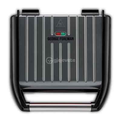 Toster Grill RUSELL HOBBS