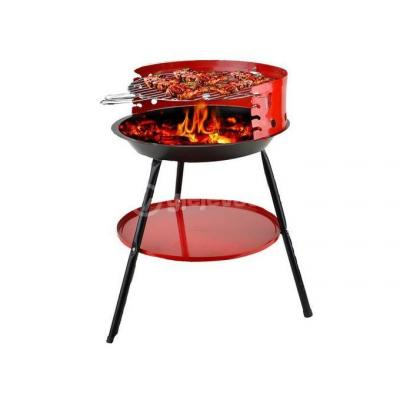 Skare Per Barbecue