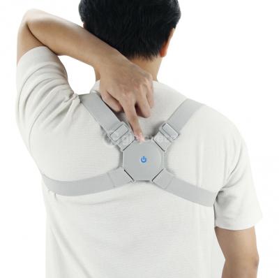 Korigjues Posture Me Sensor