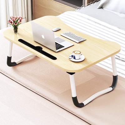 Tavoline Portable Multifunksionale