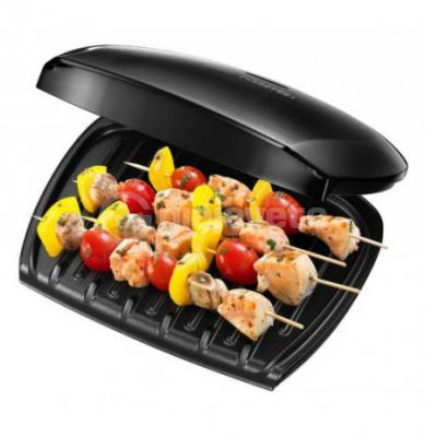 Toster Grill