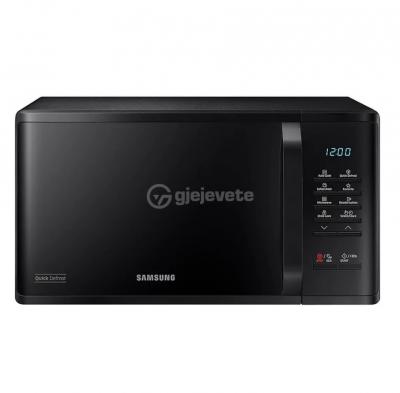 Mikrovale Samsung