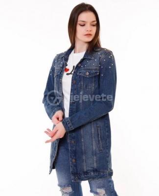 Xhakete Per Femra