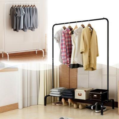 Mbajtese rrobash