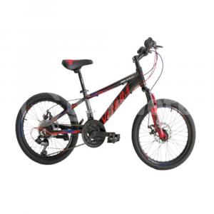 """Biciklete 20"""" VENUM Pepper"""