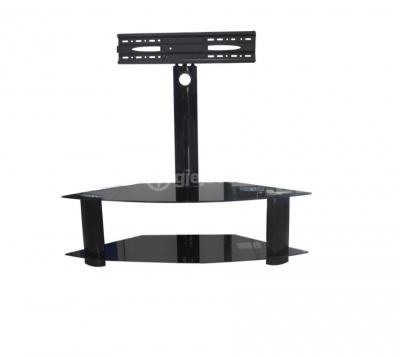 Tavoline Per TV