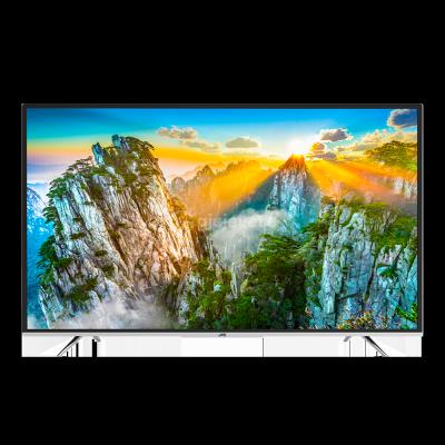 """LED TV JVC LT-43VA6900. 43"""""""
