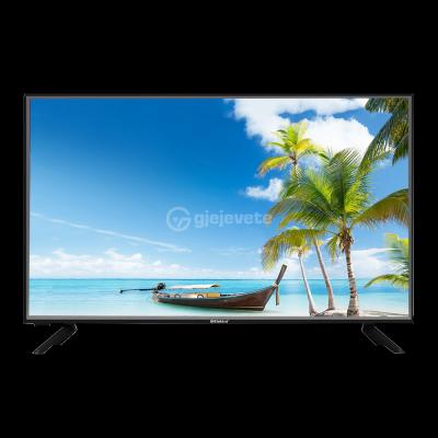 """TV LED Elektra  ET-43FHD20-T2.43"""""""